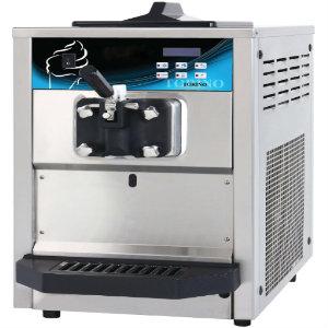 מכונת גלידה אמריקאית, מכונת גלידה אמריקאית דלפקית, מכונות גלידה אמריקאית, מכונת גלידה אמריקאית מקצועית, מכונת גלידה אמריקאית רצפתית, מכונת גלידה מקצועית