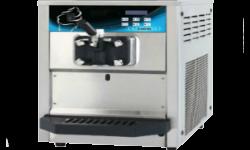מכונות גלידה אמריקאית, מכונות גלידה אמריקאית, ציוד מקצועי לגלידריות