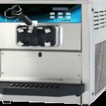 מכונת גלידה אמריקאית, מכונת גלידה, מכונות גלידה, מכונות גלידה אמריקאית, מכונת פרוזן יוגורט, מכונת יוגורט